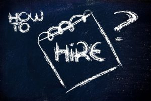 How To Hire The Best Mobile App Companies