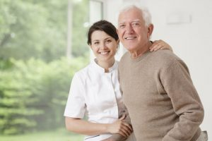 assisted living facilities in Denver Colorado